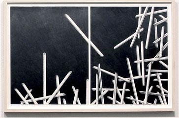 <em>Untitled</em>, 2006
